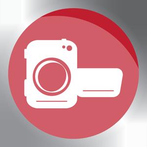 Reminder Web Design Video Production