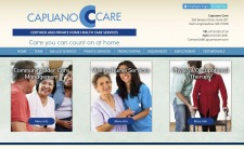 Capuano Care