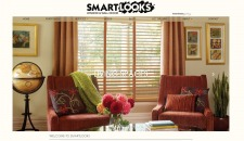 Smart Looks Decor Designs